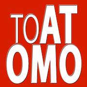 TOATOMO